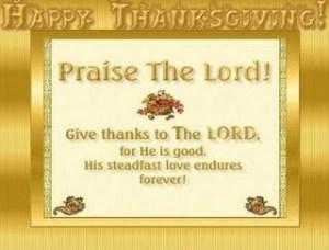 christian-thanksgiving-prayer-card